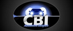 CBI Unlimited