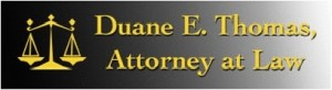Duane E