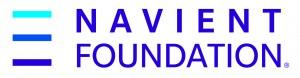 Nav-Foundation_R (1)