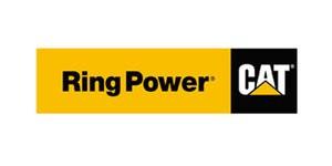 Ring+Power+Logo