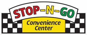 Stop-N-Go Logo