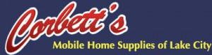 corbetts_logo