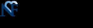 lakeCity-news-default-image