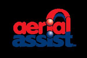 Aerial Assist Logo